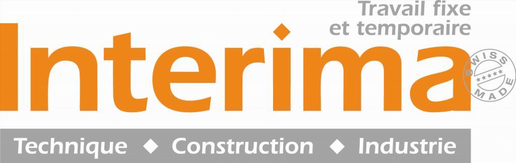 Logo Interima