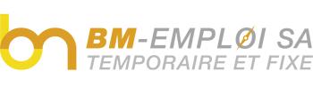 logo bm_emploi