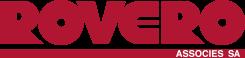 Logo Rovero