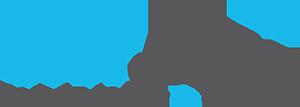 logo sky job